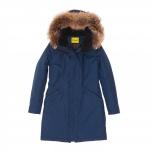 Женская зимняя куртка Rivernord Active Winter, Великий Новгород