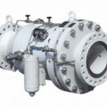 Клапаны защиты от гидроудара серии SR, Великий Новгород