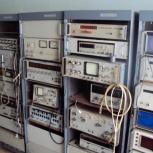 Покупаем радиодетали и дм.металлы по оптовым ценам, Великий Новгород