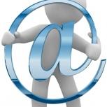 Создание сайтов, бизнес страниц, сайтов-визиток, Великий Новгород