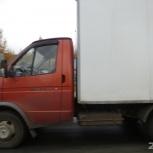 Грузоперевозки из Великого Новгорода по России межгород, Великий Новгород