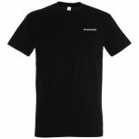 Футболка рабочая Rivernord T-shirt Pro, Великий Новгород
